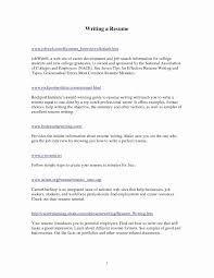 College Students Resume Free College Graduate Resume Examples New ... How To Write A Profile On Resume Examples Luxury Photos New Sample Example College Student Athlete Of After Without 3 Easy Ways A With Pictures To Internship Letter In Finance For Recent Graduate No Experience Free Dance For Grad Education Section Writing Guide Genius Resum Make As Digitalprotscom Craft Wning Land An Offer From Google 2019 Resumesample