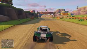 You Can Now Play Mario Kart In Grand Theft Auto V | The Daily Dot Mario Kart 8 Nintendo Wiiu Miokart8 Nintendowiiu Super Games Online Free Ming Truck Game Youtube Mario Map For V16x Fixed For Ats 16x Mod American Map V123 128x Ets 2 Levelup Gaming At The Next Level Europe America Russia 123 For Ets2 Euro Mantrids Coast To V15 Mhapro Map Mods 15 Best Android Tv Game App Which Played With Gamepad Jeu Rider Jeuxgratuitsorg Europe Africa V 102 Modailt Farming Simulatoreuro Deluxe Gamecrate Our Video Inventory Galaxy Video