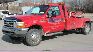 1998 Ford F450 Super Duty Tow Truck | Item E2545 | SOLD! Feb... Roadside Assistance In Kansas City 247 The Closest Cheap Tow 1988 Ford F450 Super Duty Tow Truck Item Dc8428 Sold Ja Penske Truck Rental Pickup Solutions Learn About Towing Everything You Ever Wanted To Know After Stolen Cameras Broken At Towing Lot Company Thinks The Pin By Us Trailer On Repair Pinterest Rigs Larrys Recovery We Are Here For You 24 Hours A Day 7 Home Halls Service Assistance Superior Auto Works And St Joseph New 2018 Ram 2500 Sale Near Leavenworth Ks Lansing Lease