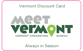 convention bureau wcax tv jumponit deals get one go vermont discount card from