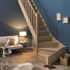 escalier 2 quart tournant leroy merlin escalier quart tournant droit élégant escalier quart tournant
