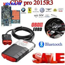 Bluetooth 2015 R3 Car Auto Truck Diagnostic OBD2 Code Scanner ... 8 Pcs Obd Obdii Adapter Cable Pack For Autocom Cdp Pro Truck Texa Diagnostic Version 42 Released Diesel Laptops Blog Heavy Duty Machine Launch X431 V Plus Universal Cat Caterpillar Et3 Wireless Iii Professional Hot Sale Scanner Diagnose Volvo Vocom Tool Made In Sweden Bluetooth 2015 R3 Car Auto Obd2 Code Vxscan H90 J2534 Interface Diagnostic Tool Xtruck Usb Link Software 125032 Pf Cummins