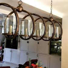 Best Concept Nautical Dining Room Lighting