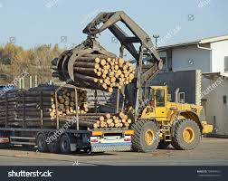 Logging Truck Unloaded After Arrival Saw Stock Photo (Edit Now ... 1988 Intertional 9300 Sfa Dump Truck Item E5704 Sold 2017 Superior Pugmill F3609 For Sale Billings Mt 9455771 3d Milling With Trimble Equipment On A Wirtgen Mill Gps Machine Gmc Cckw 353 Log Truck Thurechts Redcliffe Photo 2001 Ford F550 Xlt Super Duty Service D3505 S Jared Mills Senior Treasury Manager Waste Management Linkedin The Key Of Conical Ball Is Improved In Process Is Loaded Sugar Cane Harvest At Cerradinho S And Sunbelt Rentals Inc Fort Sc Rays Photos Big Day Orland Free Library 4billy Goat Promotions Us Dotter Hall 1981 Freightliner Flc Bv9212 Novem