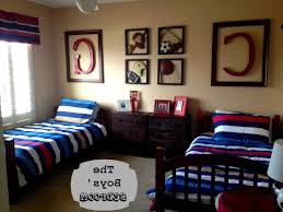 Agreeable 4 Year Old Bedroom Ideas For Your 8 Boy 10