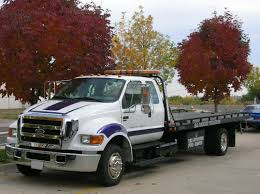 Tow Truck Service And Wrecker Towing In Statesboro, GA Towing Pladelphia Pa Service 57222111 Phil Z Towing Flatbed San Anniotowing Servicepotranco Haji Service Just Another Wordpress Site Queens Towing Company In Jamaica Call Us 6467427910 Service Miami Tow Truck Servicio De Grua Lakewood Arvada Co Pickerings Auto A Comprehensive Giude To Hiring Tow Truck Services Home Stanleys Lamb Recovery Wrecker Inspirational 24 Hour Near Me Mini Japan
