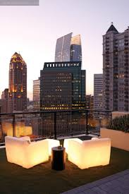 162 Best Atlanta Skylines Images On Pinterest | Atlanta Skyline ... Bar Appealing Fniture Interior Kitchen Home Bar Top Ideas 5 Rooftop Bars In Orlando Wwwicfloridacom 15 Essential Coffeeshops Atlanta 157 Best Design Galleria Ga Images On Pinterest Church Is Coming To Athens Basement Remodels Renovations By Corrstone The 38 Restaurants Fall 17 Ra Sushi Japanese Restaurant Midtown 41 Best 12 To Take A Date In 2016 Living Room W Ajc Latest News