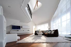 nübel privat wohnzimmer innenausbau nübel privat