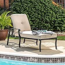 Sears Folding Lounge Chairs by Outdoor Patio Furniture Sears