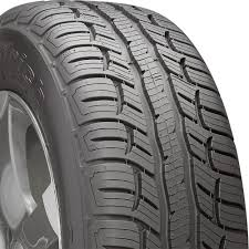Americas Michelin Truck Tires Michelin Xice Xi3 Truck Tyres Editorial Stock Photo Image Of Automobile New Tyre For Sale Lorry Tire From Best Technology Cheap Price 82520 Truck Tires Buy Introduces First 3star Rated 1800r33 Rigid Dump Ignitionph News Tires Win Award Fighting Name Tires Bfgoodrich Debuts Allterrain Offroad Work Sites X Line Energy Best Fuel Efficiency Official Size Shift Continues Reports Dump