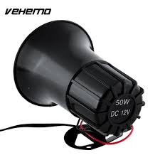 Vehemo High Quality New 12V Loud Horn 7 Sounds Car Auto Motorcycle ... F150 Regular Cab Speaker Box At Crutchfieldcom Qfx Rechargeable Ford F150 Pickup Truck Speaker Bluetooth Usbsd Car Audio Unknown Facts About Wire Installation Made Toyota Tacoma 0512 Double Cab Dual 10 Sub Box Stereo Subwoofer Upgrade Vehicle Audio Wikipedia Polk System Sound Logic Photo Image Gallery High End System Enthusiasts Forums Mad Max 4 Fury Road Wtf 2 By Maltian On Deviantart Systems Notting Hill Carnival 2014 Hill Carnival 2017 Ram Alpine Test Youtube Honda Ridgeline Black Edition Openroad Auto Group