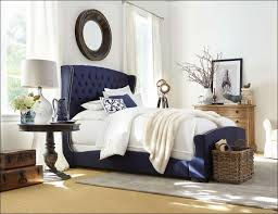 Value City Furniture Upholstered Headboards by Bedroom Awesome Value City Furniture Art Van Dressers Townsend