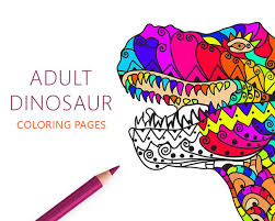 Ive Just Finished A Cutedinosaurdrawing Do You Like The Colors I Chose Dinosaur Coloring PagesColoring Pages For AdultsWindows