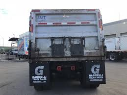 Mack Truck Details 2018 Kenworth T800 For Sale In Jamaica Ny 1nkdlx6jj194010 2014 Isuzu Nqr For Sale In Hartford Connecticut Truckpapercomau 2009 Mack Gu713 Truck Rental Leasing Gabrielli Sales New York 10 Locations The Greater Area 2015 Kenworth T680 T370 Service Department L Trucking Ny Best Image Kusaboshicom Hino Trucks Elevates Total Support With Certified Ultimate Dealerships Ferrari Of Long Island Join Us 6th Annual Ys4tots This