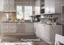 möbel günz möbel günz in naunhof ihr möbel und küchenhaus