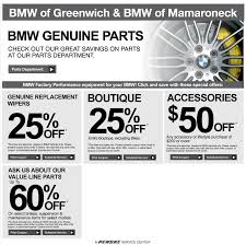 Bmw Parts Unlimited Coupon Code / Mens Wearhouse Coupons ... Shirts Mens Wearhouse Lidoderm Patch Discount Coupons Angara Coupon Code 20 Off Bands For Life Walgreens Online Deals Prom Tux Rental Coupon Iu Bookstore Dont Miss Your Cue Save 40 On Every Wedding Plus Size Clothing Clearance Women Men Pimsleur App Promo Eharmony 6 Month National Suit Drive Consumer Journey Map Tux Dealontux Twitter Aaa Roadside Service Kijubi The Discounts Idme Shop