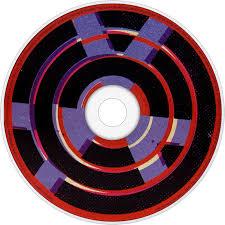 Chvrches We Sink Download by Chvrches Music Fanart Fanart Tv