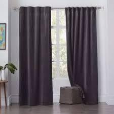 sanela curtains 1 pair light turquoise light turquoise 55x98