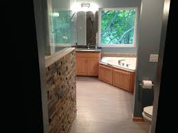 Bathtub Resurfacing Minneapolis Mn by Minneapolis Bathroom Remodeling K2 Bath Design