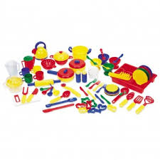 Hape Kitchen Set Nz by Kitchen Play Preschool Resources By Educo Hape Melissa And Doug