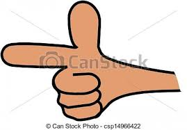 clipart hand pointing finger clipart hand pointing finger hand