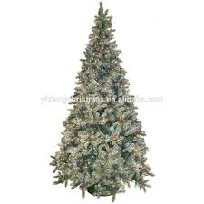 White Fibre Optic Christmas Tree 6ft by Umbrella Christmas Tree Umbrella Christmas Tree Suppliers And