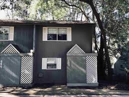 Cook Sheds Ocala Fl by Tallahassee Fl Real Estate Tallahassee Homes For Sale Realtor