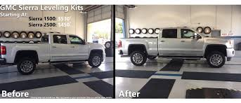 New & Used Buick, GMC Dealer In Monroe, NC - Griffin Buick GMC About Us Steel Fabricators 2018 Mazda Cx3 For Sale In Monroe La Lee Edwards Lifted Trucks For Louisiana Used Cars Dons Automotive Group In On Buyllsearch Commercial Ford F350 Pickup Ryan Chevrolet A Bastrop Ruston Minden Premier Buick Gmc Farmerville Exclusive Dealership Freightliner Northwest New Dealer Nc Griffin