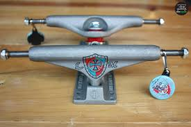 Independent Mountain Hollow Raw Pewter – Kick Engines Skateboard Trucks For Sale Vancouver Canada Boarderlabs Ipdent Mountain Trucks 139 149 Indy Hollow Lance Ipdent Stage 11 Truck Grant Taylor Gc Silverblue Pair Forged 159 Black Coastal Riders Vs Standard Weights Youtube Oliveira Silverred The Point Skate Leo Romero White Pro