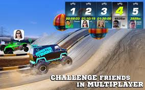 Download Game Monster Trucks Racing | IranApps Bumpy Road Game Monster Truck Games Pinterest Truck Madness 2 Game Free Download Full Version For Pc Challenge For Java Dumadu Mobile Development Company Cross Platform Videos Kids Youtube Gameplay 10 Cool Trucks Funny Race Apk Racing Game Hill Labexception Development Dice Tower News Jam Tickets Bbt Center Miami New Times Destruction Review Pc German Amazoncouk Video