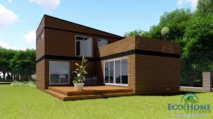 100 Container Homes Design S And Plans Elegant Sch17 10 X 20ft 2 Story