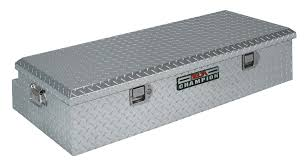 Pickup Truck Tool Boxes By Delta Chest, Delta Truck Tool Boxes ... Montezuma Heavy Duty Tool Chests Chest Cabinets Northern Best Truck Box Buyers Guide 2018 Overview Reviews Lund 36 In Flush Mount Black79436wb The Home Depot Kobalt Alinum Universal Lowes Canada Trinity Boxes Equipment Accsories Shop At Lowescom Black Alinum Truck Tool Box Xctb46 Toolbox Tradesman Standard Fullsize Cross Bed Underbody Inc