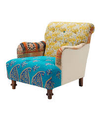 Jennifer Taylor Home Yellow & Blue Paisley Kantha Blanket Vintage ... Paisley Accent Chair Pattern Pastrtips Design Fantastic Massage Coupons Tags Brookstone Patterned Cheap Fabric Find Deals On Line At Alibacom Laila Blue Pier 1 Best Ideas Home Fniture Ding Table Yellow And Grey Chairs Second Life Marketplace The Brick Sylvie Accents Velvet Wingback Chairish Meadow Lane Armless Gray Floral K7682 A824 Bellacor 82 Off Down Filled And Ottoman
