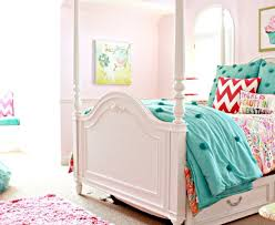 Lily Pulitzer Bedding by Elegant Lilly Pulitzer Bedding Vogue Seattle Transitional Bedroom