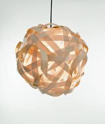 chandeliers design marvelous farmhouse chandelier lighting