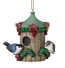 Birdhouse Christmas Ornaments - Rainforest Islands Ferry Backyard Birdhouse Youtube Free Images Insect Backyard Garden Inverbrate Woodland Amazoncom Boys Woodworking Bbw81 Cardinal Nest Box Bird House Decorative Little Wren Haing Yard Envy Table Lawn Home Green Lighting Wooden Modern Take On A Stuff We Love Pinterest Shop Glory 8125in W X 85in H 8in D White Discovery Channel Birdhouse Wooden Nesting Baby Birds In My Bird House How To Make Spring Diy Craft For Kids Couponscom