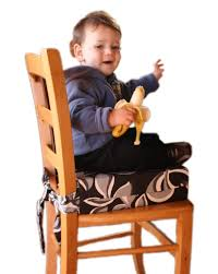 Sitata High Chair Highchair Portable Travel Booster Seat ... Comfy High Chair With Safe Design Babybjrn 5 Best Affordable Baby High Chairs Under 100 2017 How To Choose The Chair Parents The Portable Choi 15 Best Kids Camping Babies And Toddlers Too The Portable High Chair Light And Easy Wther You Are Top 10 Reviews Of 2018 Travel For 2019 Wandering Cubs 12 Best Highchairs Ipdent 8 2015 Folding Highchair Feeding Snack Outdoor Ciao