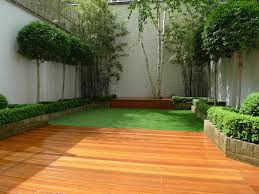 Bamboo Landscaping As A Plant — Bistrodre Porch And Landscape Ideas Backyards Gorgeous Bamboo In Backyard Outdoor Fence Roll Best 25 Garden Ideas On Pinterest Screening Diy Panels Best House Design Elegant Interior And Fniture Layouts Pictures Top How To Customize Your Areas With Privacy Screens Unique Ideas Peiranos Fences Durable Garden Design With Great Screen Of House Beautiful Download Large And Designs 2 Gurdjieffouspenskycom Tent Wedding Decoration Pictures They Say The Most Tasteful