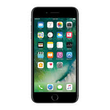 Iphone 7 at Tar $300 t card with new activation Verizon