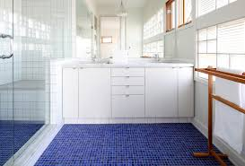 Royal Blue Bathroom Set by 23 Bathroom Decorating Ideas Pictures Of Bathroom Decor And Designs