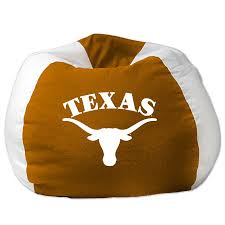 Texas Longhorns Bean Bag Chair Kids Man U Bean Bag Bull Leathers Alkapuri Bag Dealers In Vadodara Justdial Berlin Bean Chair Konfo Living Blog Why Cool Australian Office Break Out Areas Sitting Bull The Original Sitting Bull Happy Zoo Beanbag Sitting Carl Contemporary Fabric Childs Blue Mini Tube Outdoor Gaming Setup Update I Bought A Giant David Cottingham On Twitter Its Hard Life Being Cto