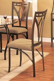 Adorable Lewis Brown Suede Dining Ideas Ng Chair Seat Covers Uk John Fabric Room