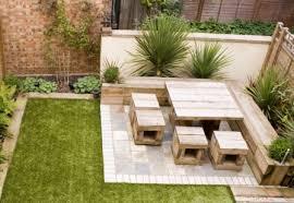 best 25 small garden table ideas on pinterest tiny garden ideas