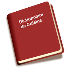 dictionnaire cuisine dictionnaire cuisine android apps on play