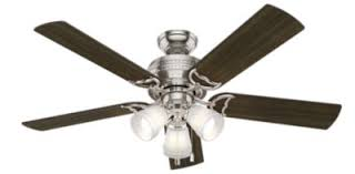 Hunter Ceiling Fan Replacement Blades Online by Ceiling Fans Best Ceiling Fans Hunter Fan