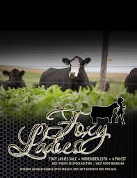 2017 Foxy Ladies Sale By Dwyer Cattle Services - Issuu Livestock Mart Stock Photos Images Alamy Auction Usa Sale Barn Wahoo Ne Bigiron Realty Sale Barn Chaing Hands News Hooashlandwaverlycom Shamrock 041016 12690593r By Tristate Farmer Rancher Matney Father And Son Take Over Buffalo From Jay Market Stocker Source Merial Gordon Report 22817