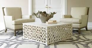 elle decor sweepstakes and giveaways enter now