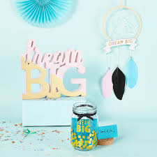 Dream Big Dream Catcher Dream Products Catalog Blog Coupondunia Coupons Cashback Offers And Promo Code 10 Best Houzz Codes 40 Off Sep 2019 Honey Art Journal Junction Coupons Promo Discount Bonuses How To Buy Hatch Embroidery Software From John Deer Big Catcher Eco Amazoncom Uhoo Linen Prints Picturesblack Friday Select Amazon Customers Can Save 30 On Everyday Essentials Sparco 15 Discount Coupon Shmee150 Living The