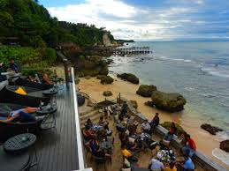 Rock Bar & Kisik, Ayana Resort, Bali | Food & Travel Blog | Chompchomp Rock Bar Bali Jimbaran Restaurant Reviews Phone Number The Edge Bali Uluwatu Oneeighty Pool Ayana Resort Travel Adventure Uluwatu Temple Pura Luhur Attractions Going Extreme 10 Heartpounding Sports In Diary Ungasan Clifftop And Sundays Beach Best Restaurants Bukit Area Places To Eat Top Spots For Sunset Drinks Secret Beaches Magazine 20 Best Hotel Images On Pinterest Bali Tipples At The Balis Rooftop Bars Ultimate Spa