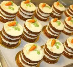 b864bb7cbf48d5a29c7493c4e3431faf cake mini mini cakes